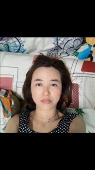 Gái Xinh Nguyễn ý lan