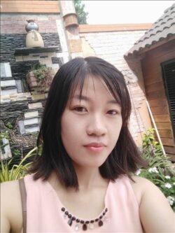 Gái Xinh Thuy Linh Nguyen
