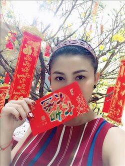 Gái Xinh Giang Thu